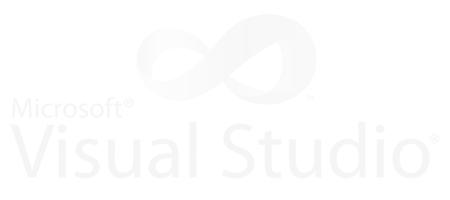tecmadi_visual_studio