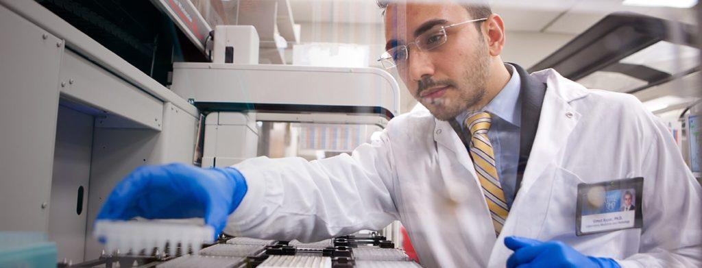 Beneficios de los sistemas de información para Laboratorios Clínicos