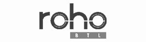 Roho-btl