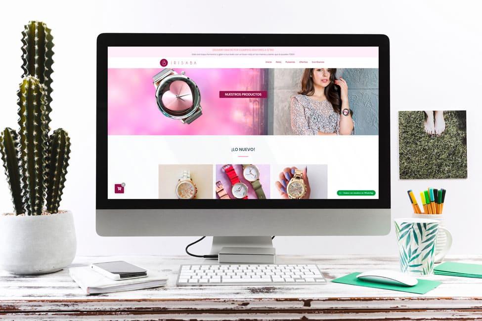 10-Beneficios-de-un-sitio-web-para-su-negocio