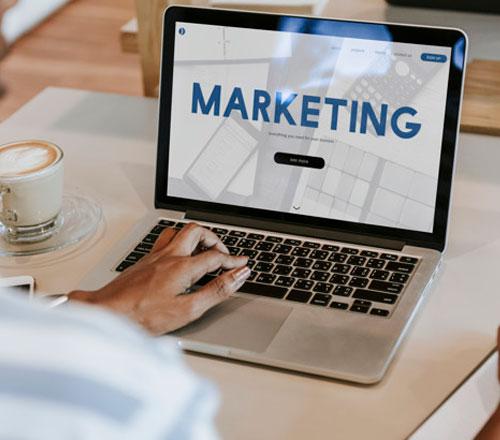 Marketing-Digital-Tecmadi