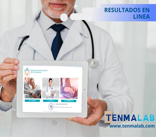 Resultados-Online-Software-de-Laboratorio-Clinico