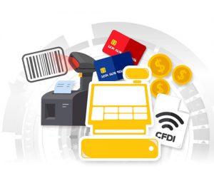 Software-de-Caja-Kardex-y-Almácen