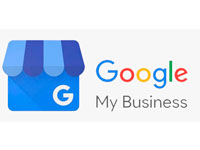 google_business