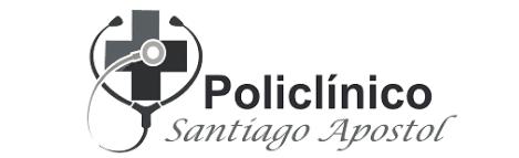 policlinico santiago apostol bn