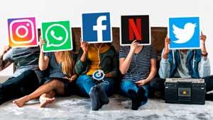 social_media_tecmadi