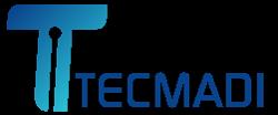 logo_tecmadi