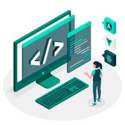 Software-de-Desarrollo-a-Medaid-Peru-Tecmadi-3