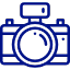 fotografi_digital